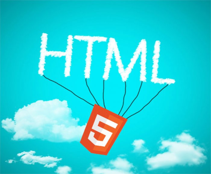 Trends That Will Drive HTML5 This Year