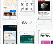 How-iOS-10-Is-Going-to-Help-App-Developers-More-Than-Ever