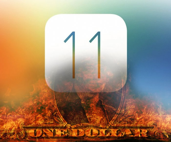 How iOS 11 will hurt developer revenue