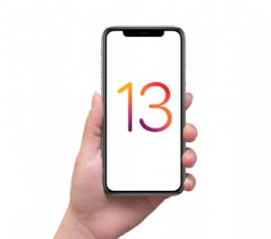 iOS developer changes in iOS 13 you missed