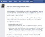 Making-Sure-the-Facebook-SDK-Works-with-iOS-9