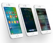 5-Things-for-Developers-to-Know-About-iOS-9