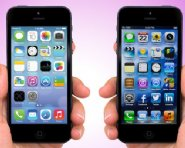 iOS7-VS.-iOS6-The-Developer