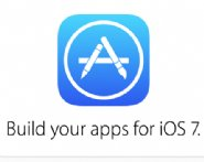 Are-Your-iOS-Apps-iOS7-Ready-If-Not-Listen-Up-Says-Apple,-February-Deadline-Looms