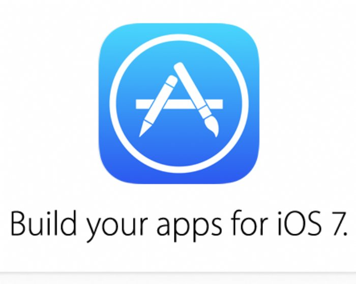 Are Your iOS Apps iOS7 Ready If Not Listen Up Says Apple, February Deadline Looms