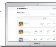 Apple-Extends-Reach-of-iAd-Workbench-for-iOS-App-Developers