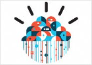 IBM-Throws-Support-Behind-Cloud-Foundry-Program