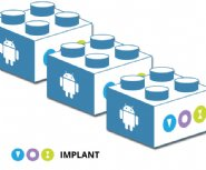 VoxImplant's-New-Android-App-SDK-Lets-Developers-Embed-RTC-Voice-Communication-Services