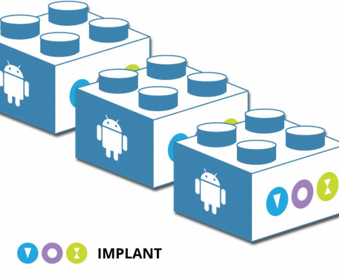 VoxImplant's New Android App SDK Lets Developers Embed RTC Voice Communication Services