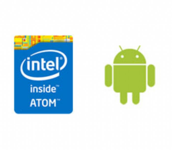 Intel Releases C++ Compiler v13.0 for Android App Developers