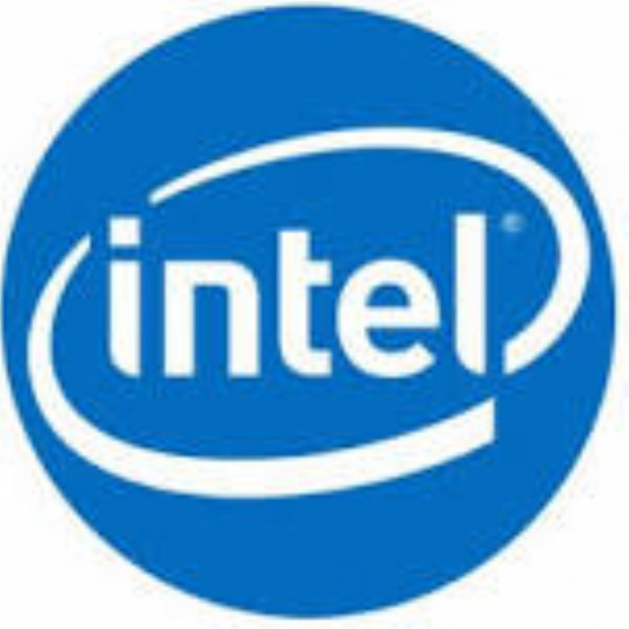 Intel Creates Internet of Things (IoT) Division