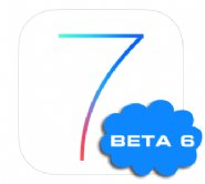 iOS-7-Beta-6-Download-Now-Available-From-Apple-Dev-Center