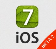 iOS7-Beta-2-Released