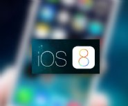 What-Does-the-iOS-8-Release-Offer-Mobile-Developers