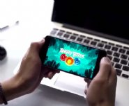 AR-mobile-ads-for-games-launched-by-ironSource