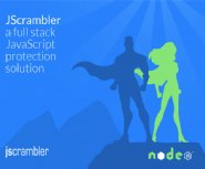 JScrambler-Now-Protects-Node.js-with-Version-3.6-of-HTML5-and-JavaScript-App-Protection-Service