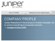Juniper-Networks-Unveils-SDK-for-Virtual-Private-Network-(VPN)-Connectivity-for-Enterprise-Mobile