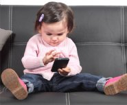 The-Price-of-FREE-Apps-for-Kids:-The-App-Developers-Quandary