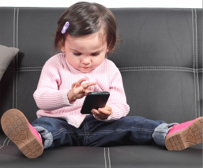 The Price of FREE Apps for Kids: The App Developers Quandary