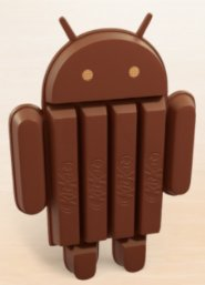 Android-Kit-Kat-Promotion,-Break-Me-Off-A-Piece-of-That-Cross-Promotion