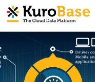 KuroBase-Becomes-The-First-Company-Ever-to-Offer-Fully-Managed-DBaaS-Hosting-hosting-of-Couchbase