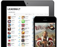 Leadbolt-Launches-Direct-Deal-App-Marketplace-For-Mobile-Advertising