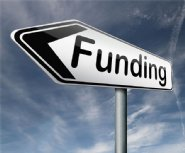 Find-Out-Which-Funding-Option-is-Right-for-Your-App-Business