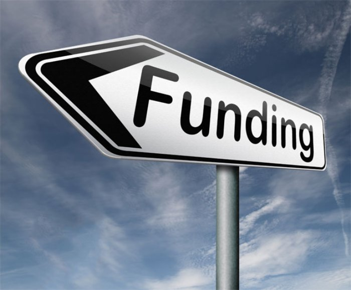 Find Out Which Funding Option is Right for Your App Business