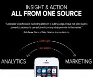 8-Critical-Analytic-Metrics-for-Measuring-Mobile-App-User-Engagement