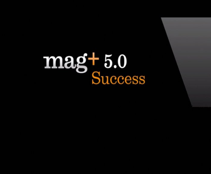 Mag+ 5.0 Helps Content Owners Create Mobile Apps That Deeply Engage Users
