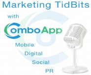 ComboApp-Launches-New-Podcast