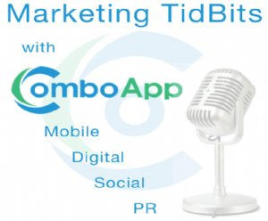 ComboApp Launches New Podcast