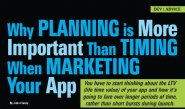 Why-Planning-is-More-Important-Than-Timing-When-Marketing-Your-App