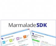 New-Marmalade-7.4-SDK-Optimizes-Cross-Platform-Development-for-Windows-Phone-8.1-and-iOS-8-and-Xcode-6