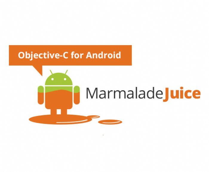New Marmalade Juice Recompiles iOS Projects Natively for Android