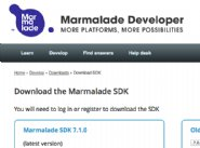 Marmalade-Releases-Version-7.1-for-Cross-platform-Game-and-App-Development,-Testing-and-Deployment