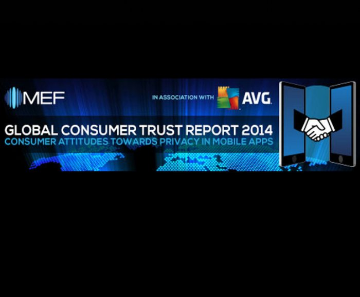 Report Shows Most People Dont Trust Mobile Security When Purchasing Goods and Services