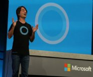 Microsoft-Announces-New-App-Developer-Opportunities-at-Build,-Along-With-Windows-Phone-8.1