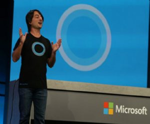 Microsoft Announces New App Developer Opportunities at Build, Along With Windows Phone 8.1
