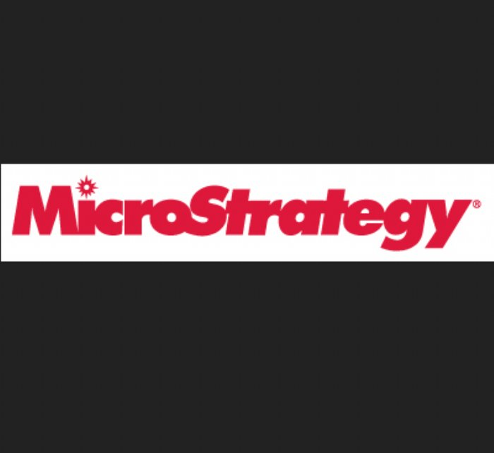 MicroStrategy Creates Mobile App Universe and Developer Academy