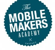 Aspiring-App-Developers-Get-Real-World-Training-at-Mobile-Makers-Academy