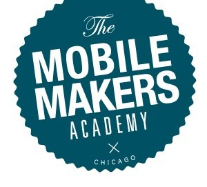 Aspiring App Developers Get Real World Training at Mobile Makers Academy
