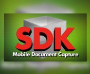 SimpleECM-Offers-New-Mobile-Document-Capture-SDK-to-Enterprise-Apps