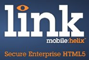 Mobile-Helix-Survey-Shows-Large-Enterprise-CIO's-Are-Concerned-With-Incorporating-Mobility