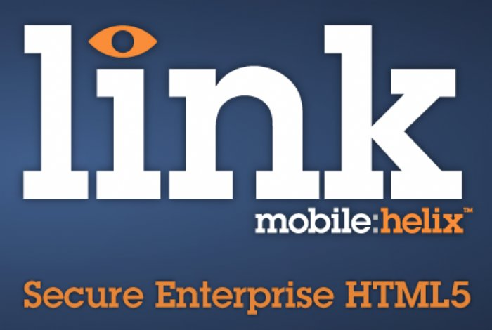 Mobile Helix Survey Shows Large Enterprise CIO's Are Concerned With Incorporating Mobility