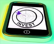 The-Right-Way-to-Invest-in-the-Mobile-Market