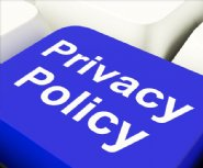 Mobile-App-Privacy-Policy:-Do-You-Have-One