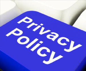 Mobile App Privacy Policy: Do You Have One