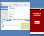 Mozilla's-WebIDE-Offers-Developers-In-Browser-Building-and-Editing-Features-to-Create-HTML5-Apps