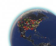 SOASTA-Announces-Native-App-Support-for-Mobile-User-Monitoring-
